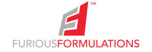 Furious Formulations Discount Codes & Deals