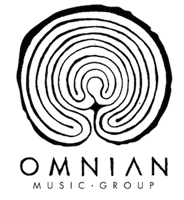 Omnian Music Group Discount Codes & Deals