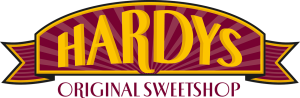 Hardys Sweet Discount Codes & Deals