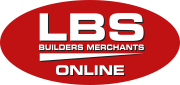 LBSBMOnline Discount Codes & Deals
