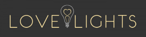 Love Lights Discount Codes & Deals