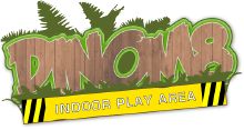DinoM8 Discount Codes & Deals