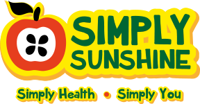 Simply Sunshine Discount Codes & Deals