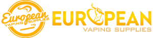 European Vaping Supplies Discount Codes & Deals