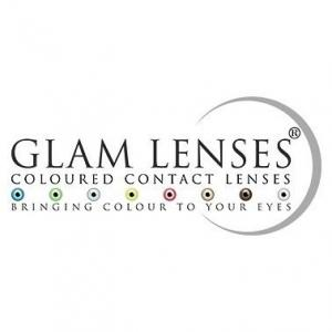 Glam Lenses Discount Codes & Deals