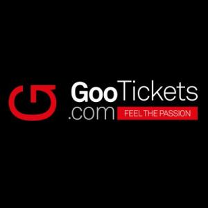 Gootickets Discount Codes & Deals