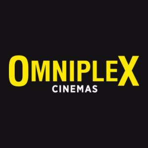 OmnipleX Discount Codes & Deals