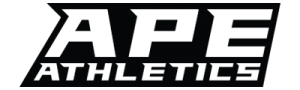 Ape Athletics Discount Codes & Deals