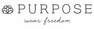 Purpose Jewelry Discount Codes & Deals