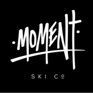 Moment Skis Discount Codes & Deals