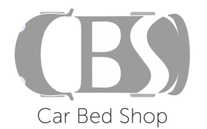 Car Bed Shop Discount Codes & Deals