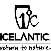 Icelantic Discount Codes & Deals