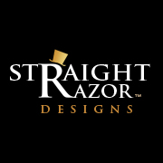 Straight Razor Designs Discount Codes & Deals