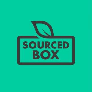 Sourced Box Discount Codes & Deals