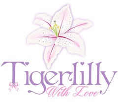 Tigerlilly With Love Discount Codes & Deals