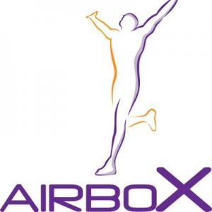 Airbox Bounce Discount Codes & Deals