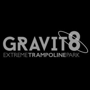 Gravit8 Discount Codes & Deals