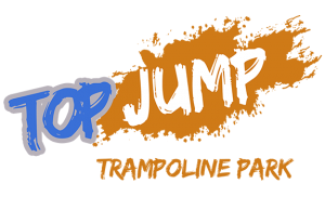 Top Jump Discount Codes & Deals