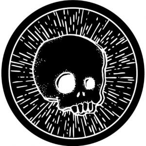 Beavertown Discount Codes & Deals