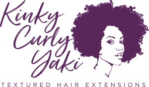 KinkyCurlyYaki Discount Codes & Deals