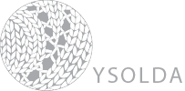 Ysolda Discount Codes & Deals