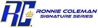 Ronnie Coleman Discount Codes & Deals