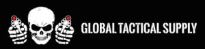 Global Tactical Supply Discount Codes & Deals