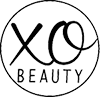 XO Beauty Discount Codes & Deals