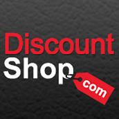 Discount Shop Discount Codes & Deals