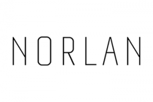 Norlan Discount Codes & Deals