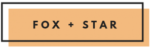 Fox and Star Discount Codes & Deals