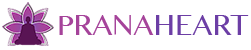 Prana Heart Discount Codes & Deals