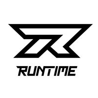 Runtime.gg Discount Codes & Deals