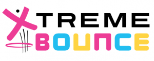 Xtreme Bounce Discount Codes & Deals