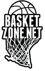 Basketzone Discount Codes & Deals