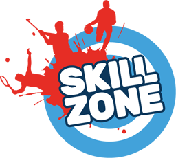 Jump Zone Discount Codes & Deals