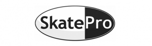 SkatePro Discount Codes & Deals
