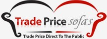 Trade Price Furniture Discount Codes & Deals