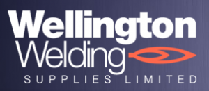 Wellington Welding Discount Codes & Deals