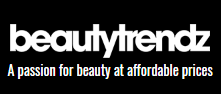 BeautyTrendz Discount Codes & Deals