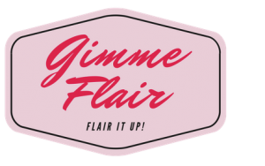 Gimme Flair Discount Codes & Deals