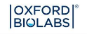 Oxford Biolabs Discount Codes & Deals