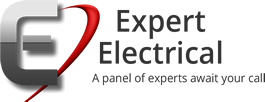 Expert Electrical Discount Codes & Deals