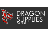 Dragon Supplies Discount Codes & Deals