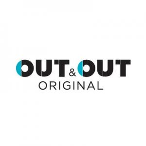 Out and Out Original Discount Codes & Deals