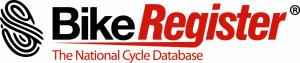 BikeRegister Discount Codes & Deals