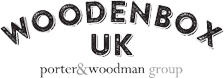 Wooden Box UK Discount Codes & Deals