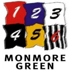 Monmore Green Discount Codes & Deals