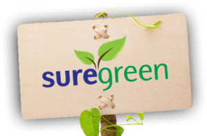 Suregreen Discount Codes & Deals