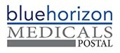 Blue Horizon Medicals Discount Codes & Deals